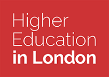 Higher Education in London